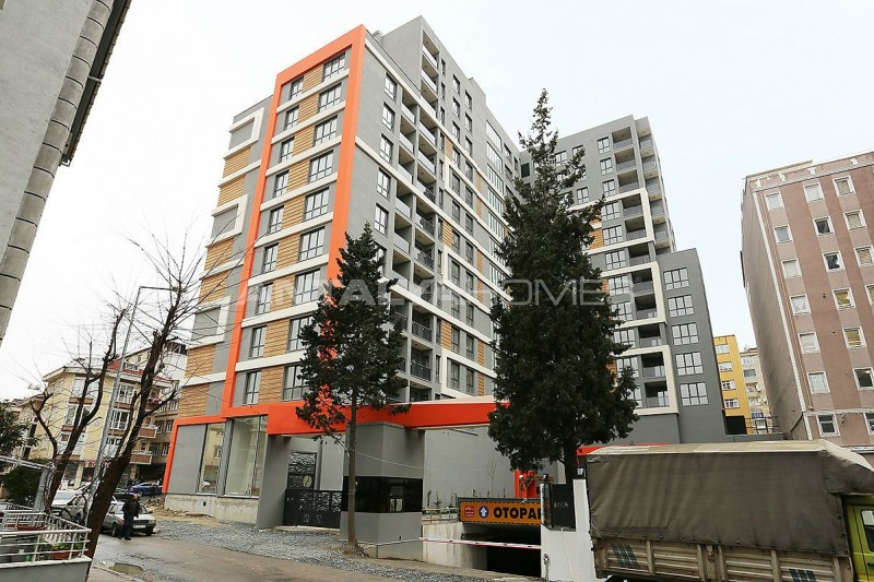 modern-designed-apartments-in-istanbul-kucukcekmece-construction-009.jpg