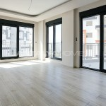 new-apartments-with-uninterrupted-view-of-antalya-interrior-002.jpg