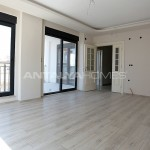 new-apartments-with-uninterrupted-view-of-antalya-interrior-003.jpg