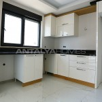 new-apartments-with-uninterrupted-view-of-antalya-interrior-005.jpg