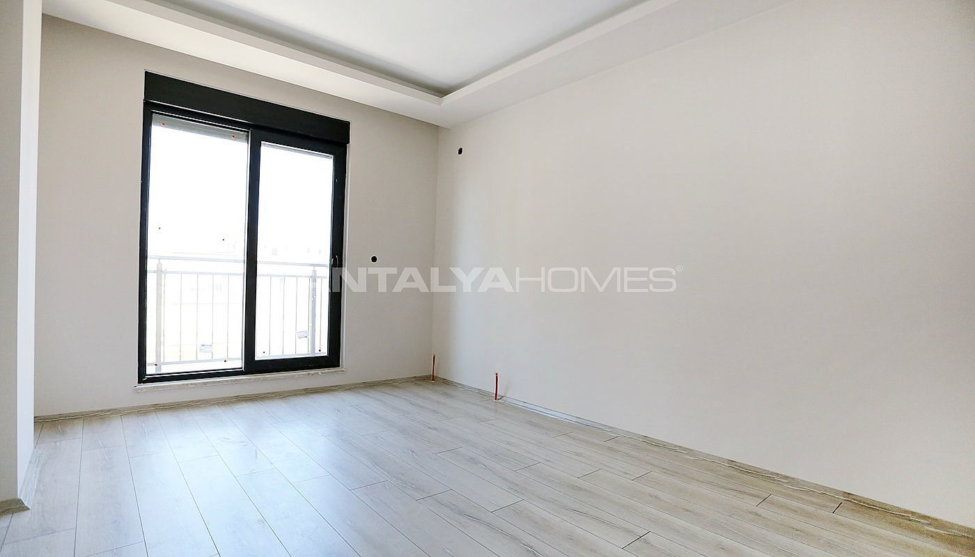 new-apartments-with-uninterrupted-view-of-antalya-interrior-008.jpg