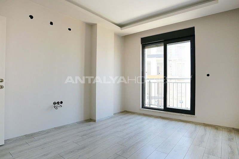 new-apartments-with-uninterrupted-view-of-antalya-interrior-009.jpg