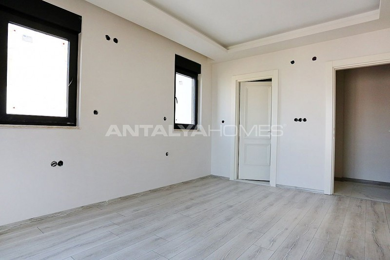 new-apartments-with-uninterrupted-view-of-antalya-interrior-012.jpg