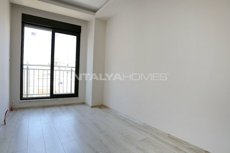 new-apartments-with-uninterrupted-view-of-antalya-interrior-014.jpg