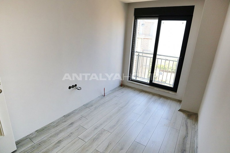 new-apartments-with-uninterrupted-view-of-antalya-interrior-015.jpg