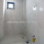new-apartments-with-uninterrupted-view-of-antalya-interrior-017.jpg