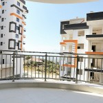 new-apartments-with-uninterrupted-view-of-antalya-interrior-019.jpg