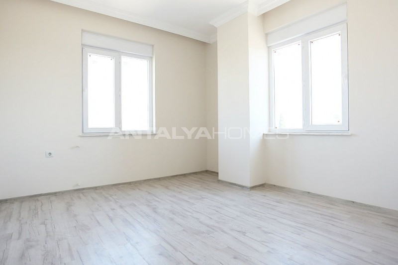 new-build-2-1-apartments-close-to-tram-station-in-kepez-interior-004.jpg