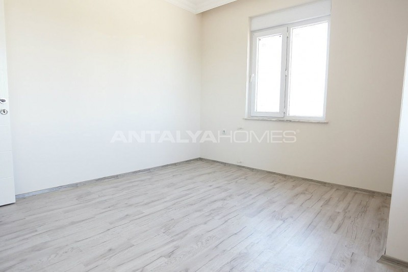 new-build-2-1-apartments-close-to-tram-station-in-kepez-interior-005.jpg
