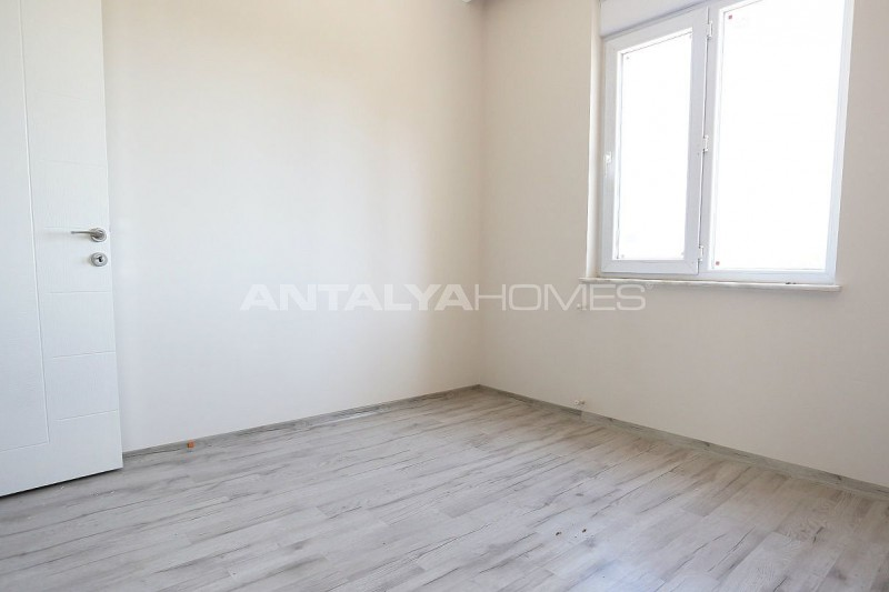 new-build-2-1-apartments-close-to-tram-station-in-kepez-interior-008.jpg