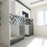 new-build-2-1-apartments-close-to-tram-station-in-kepez-interior-010.jpg