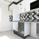 new-build-2-1-apartments-close-to-tram-station-in-kepez-interior-011.jpg