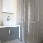 new-build-2-1-apartments-close-to-tram-station-in-kepez-interior-012.jpg