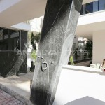 new-built-3-bedroom-apartments-in-the-center-of-antalya-construction-002.jpg
