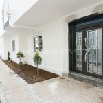 new-built-3-bedroom-apartments-in-the-center-of-antalya-construction-003.jpg