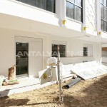 new-built-3-bedroom-apartments-in-the-center-of-antalya-construction-004.jpg