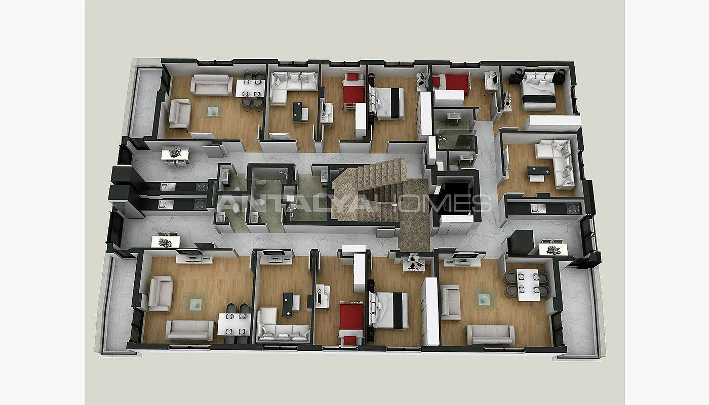 new-built-3-bedroom-apartments-in-the-center-of-antalya-plan-01.jpg