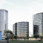 new-luxury-properties-near-the-tem-highway-in-istanbul-001.jpg