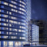 new-luxury-properties-near-the-tem-highway-in-istanbul-006.jpg