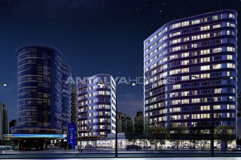 new-luxury-properties-near-the-tem-highway-in-istanbul-007.jpg