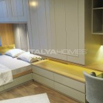 new-luxury-properties-near-the-tem-highway-in-istanbul-interior-003.jpg
