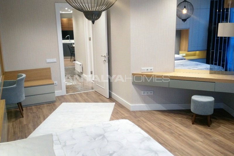 new-luxury-properties-near-the-tem-highway-in-istanbul-interior-004.jpg