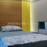 new-luxury-properties-near-the-tem-highway-in-istanbul-interior-005.jpg