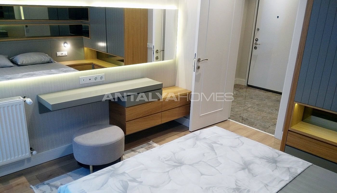 new-luxury-properties-near-the-tem-highway-in-istanbul-interior-006.jpg