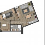 new-luxury-properties-near-the-tem-highway-in-istanbul-plan-003.jpg