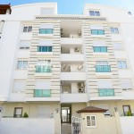 north-east-facing-2-1-apartments-in-konyaalti-antalya-001.jpg