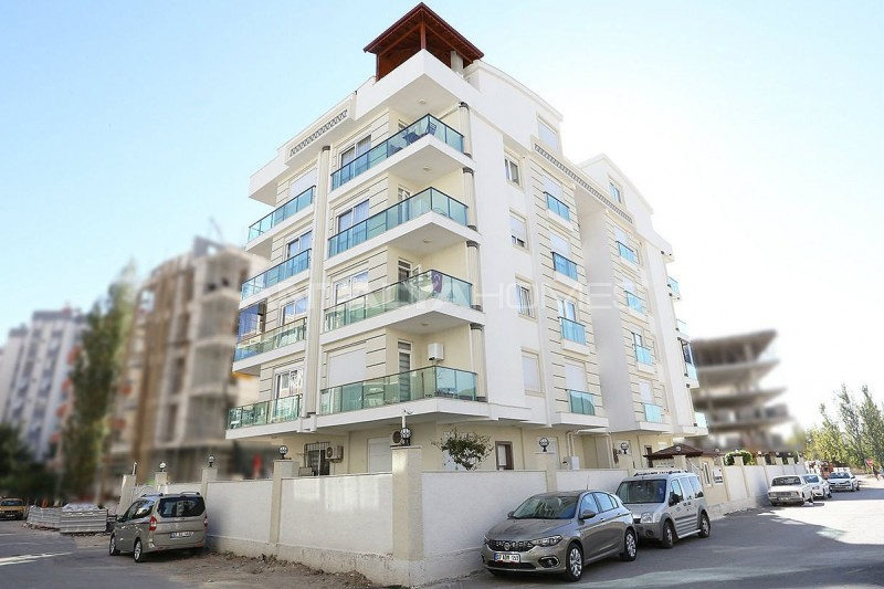 north-east-facing-2-1-apartments-in-konyaalti-antalya-002.jpg