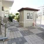 north-east-facing-2-1-apartments-in-konyaalti-antalya-003.jpg