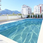 north-east-facing-2-1-apartments-in-konyaalti-antalya-005.jpg