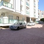 north-east-facing-2-1-apartments-in-konyaalti-antalya-006.jpg