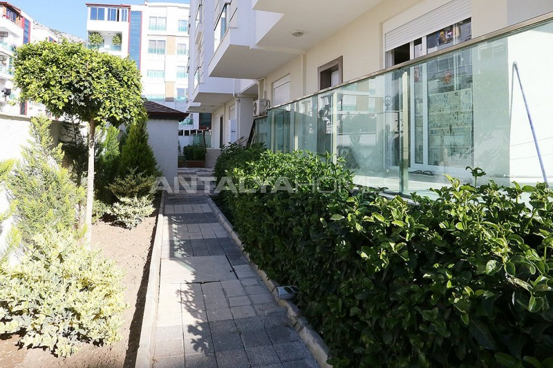 north-east-facing-2-1-apartments-in-konyaalti-antalya-007.jpg