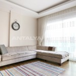 north-east-facing-2-1-apartments-in-konyaalti-antalya-interior-001.jpg