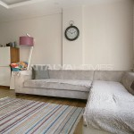 north-east-facing-2-1-apartments-in-konyaalti-antalya-interior-002.jpg