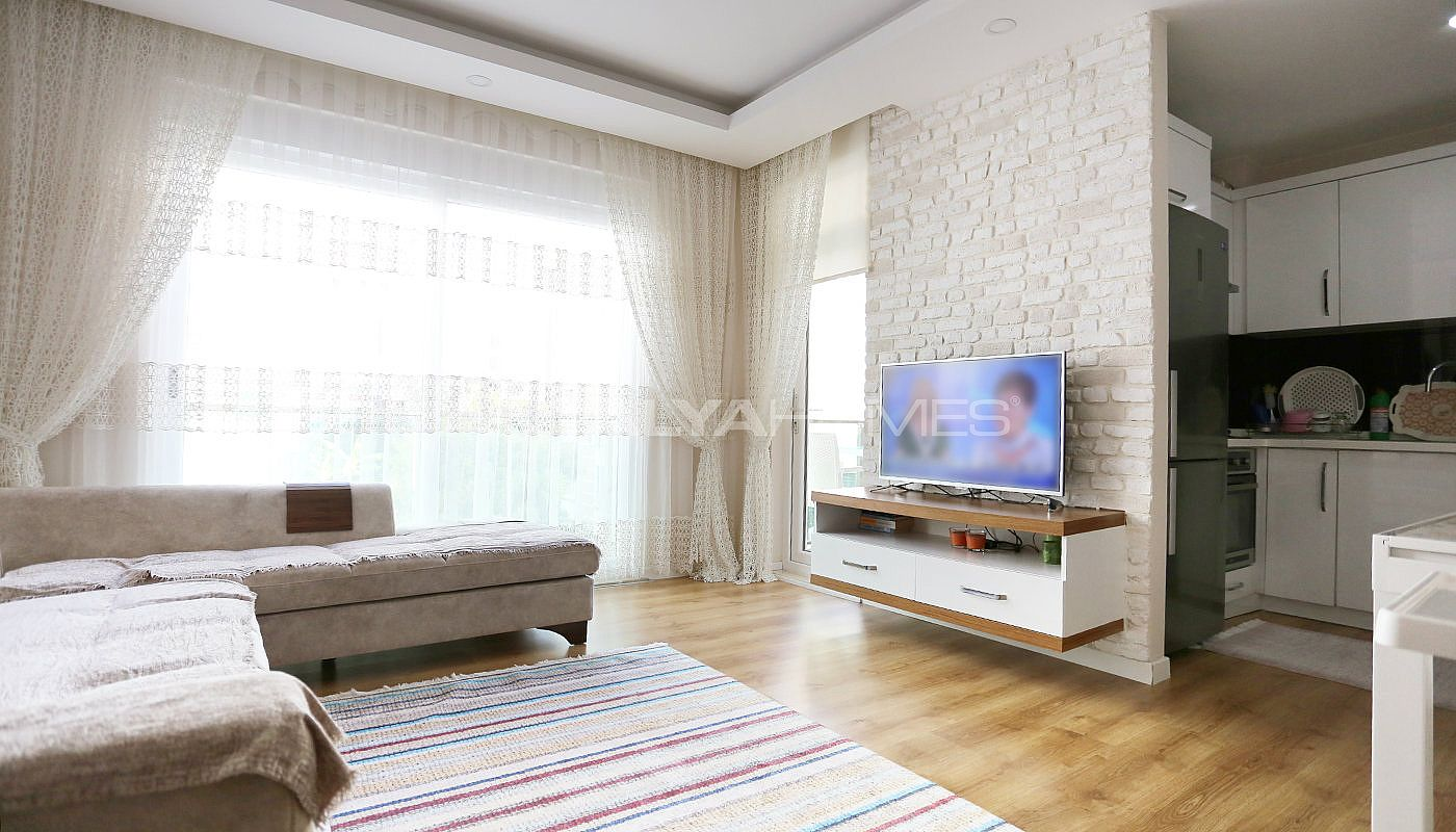north-east-facing-2-1-apartments-in-konyaalti-antalya-interior-003.jpg