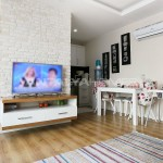 north-east-facing-2-1-apartments-in-konyaalti-antalya-interior-004.jpg