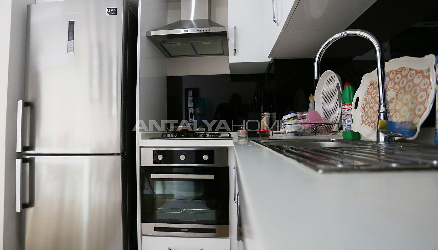 north-east-facing-2-1-apartments-in-konyaalti-antalya-interior-006.jpg