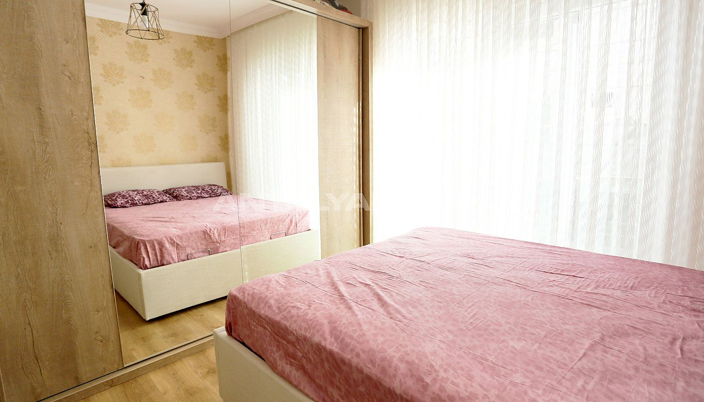 north-east-facing-2-1-apartments-in-konyaalti-antalya-interior-010.jpg
