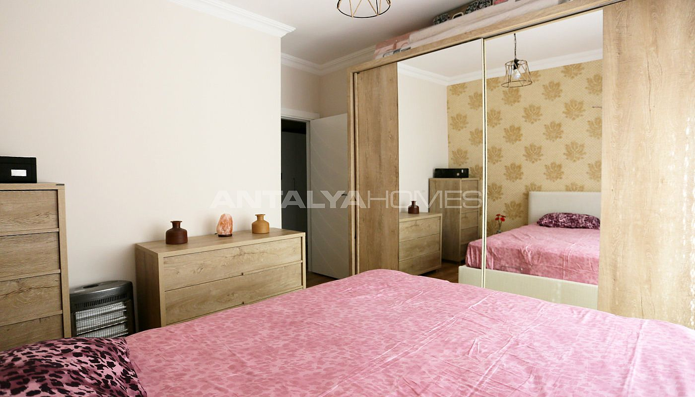 north-east-facing-2-1-apartments-in-konyaalti-antalya-interior-011.jpg