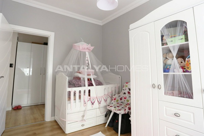 north-east-facing-2-1-apartments-in-konyaalti-antalya-interior-013.jpg