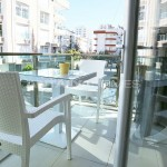 north-east-facing-2-1-apartments-in-konyaalti-antalya-interior-017.jpg