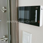 north-east-facing-2-1-apartments-in-konyaalti-antalya-interior-019.jpg