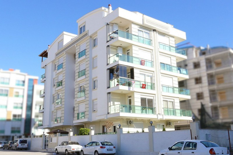 north-east-facing-2-1-apartments-in-konyaalti-antalya-main.jpg