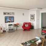 panoramic-sea-view-apartment-in-antalya-city-center-interior-001.jpg
