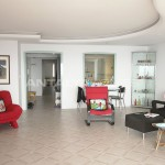 panoramic-sea-view-apartment-in-antalya-city-center-interior-002.jpg