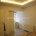 panoramic-sea-view-apartment-in-antalya-city-center-interior-008.jpg