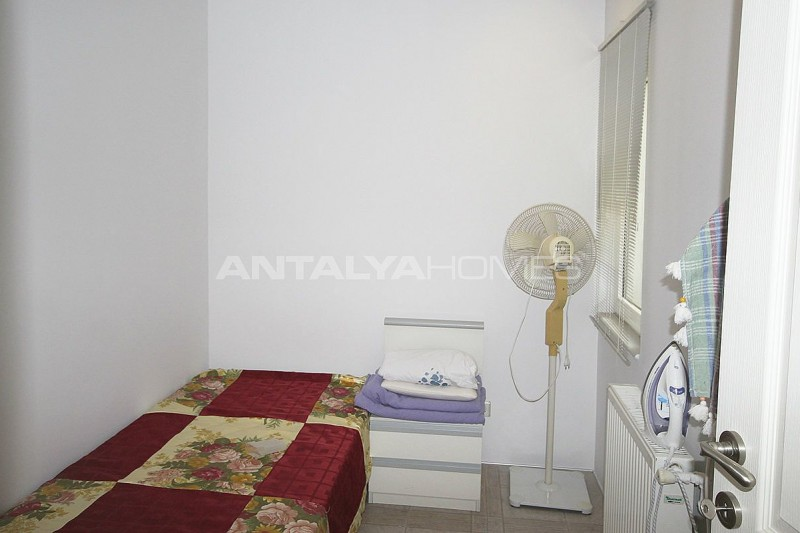 panoramic-sea-view-apartment-in-antalya-city-center-interior-011.jpg
